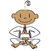 Yoga Kurs für AnfängerInnen Teil 2